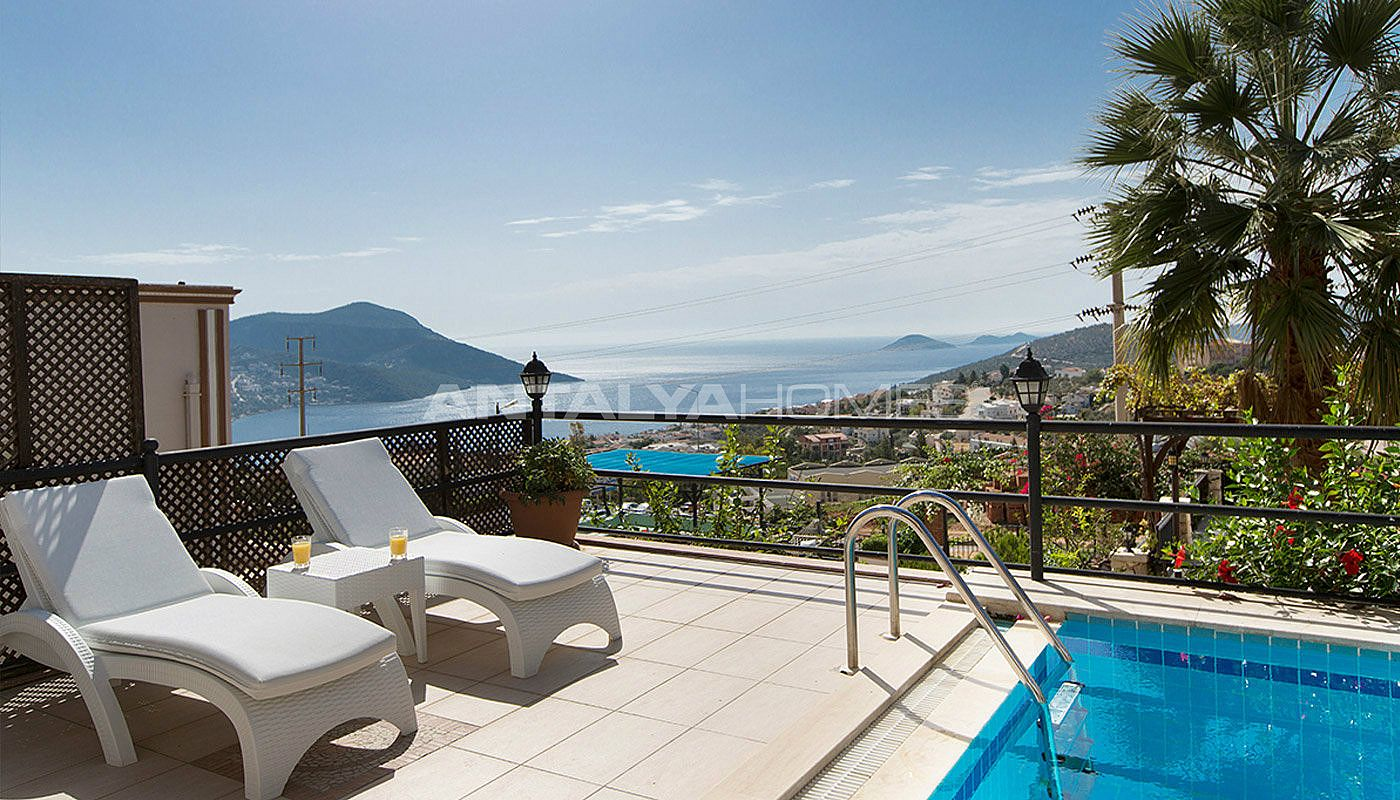 3-bedroom-private-house-in-kalkan-turkey-004.jpg