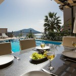 3-bedroom-private-house-in-kalkan-turkey-005.jpg
