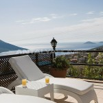3-bedroom-private-house-in-kalkan-turkey-006.jpg