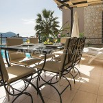 3-bedroom-private-house-in-kalkan-turkey-009.jpg