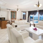 3-bedroom-private-house-in-kalkan-turkey-interior-002.jpg