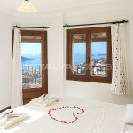 3-bedroom-private-house-in-kalkan-turkey-interior-006.jpg