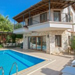 3-bedroom-private-house-in-kalkan-turkey-main.jpg