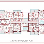 alanya-apartments-with-modern-design-and-luxury-interiors-plan-02.jpg