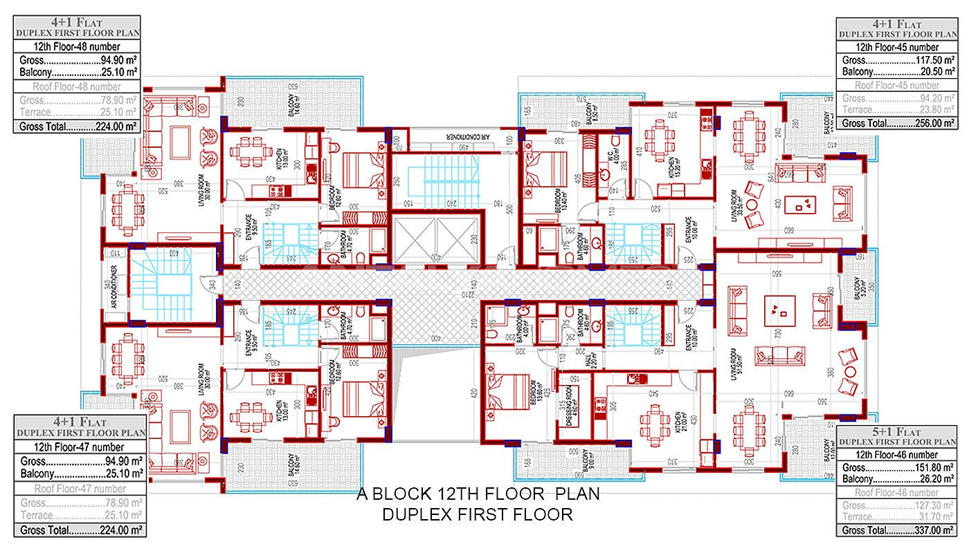 alanya-apartments-with-modern-design-and-luxury-interiors-plan-03.jpg