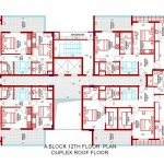 alanya-apartments-with-modern-design-and-luxury-interiors-plan-04.jpg