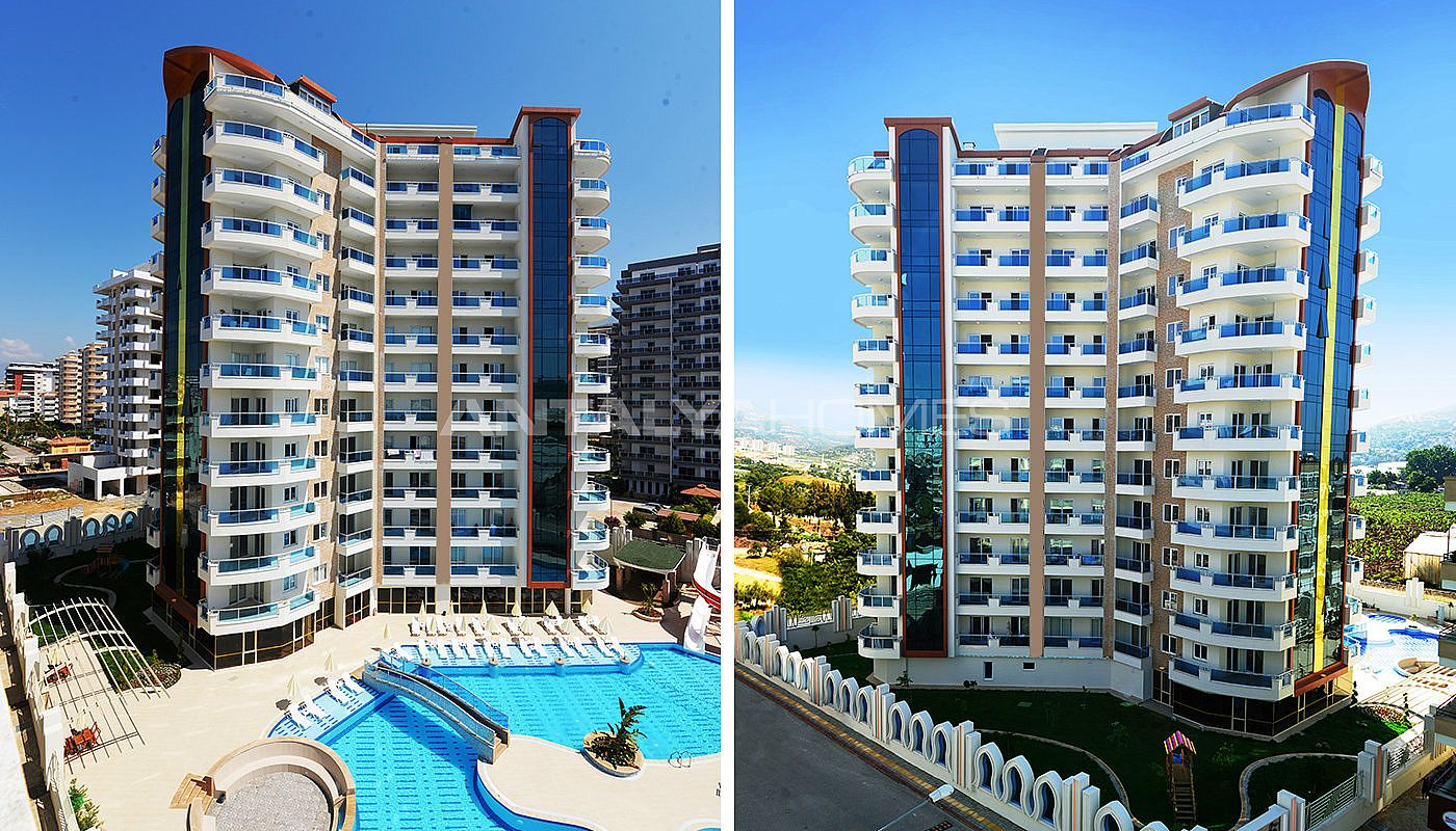 attractive-alanya-property-in-the-5-star-hotel-standards-001.jpg