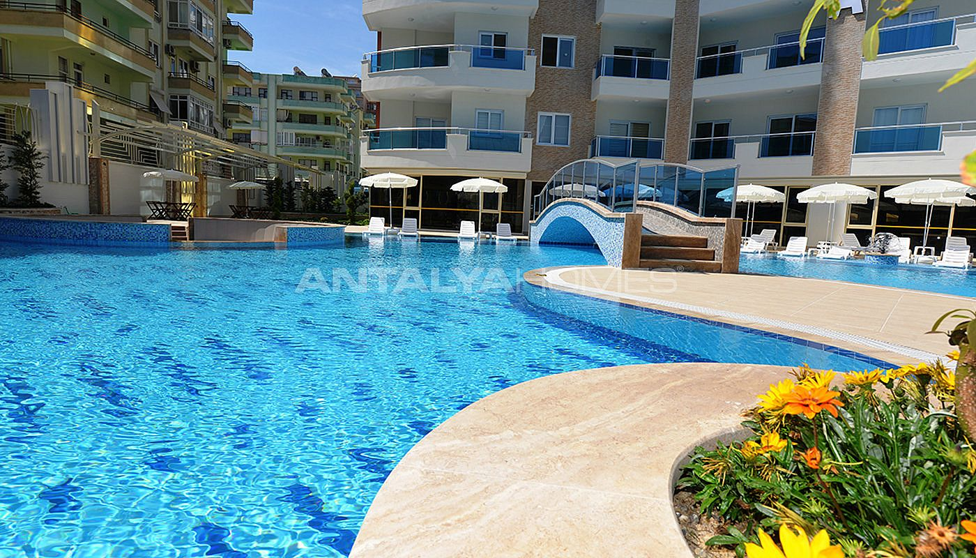 attractive-alanya-property-in-the-5-star-hotel-standards-003.jpg