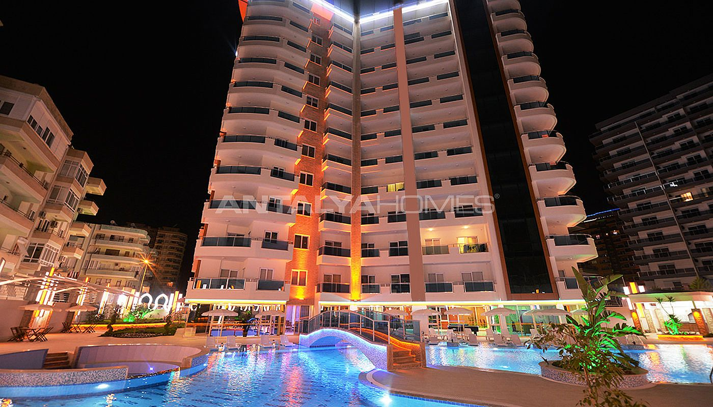 attractive-alanya-property-in-the-5-star-hotel-standards-005.jpg