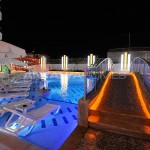 attractive-alanya-property-in-the-5-star-hotel-standards-006.jpg