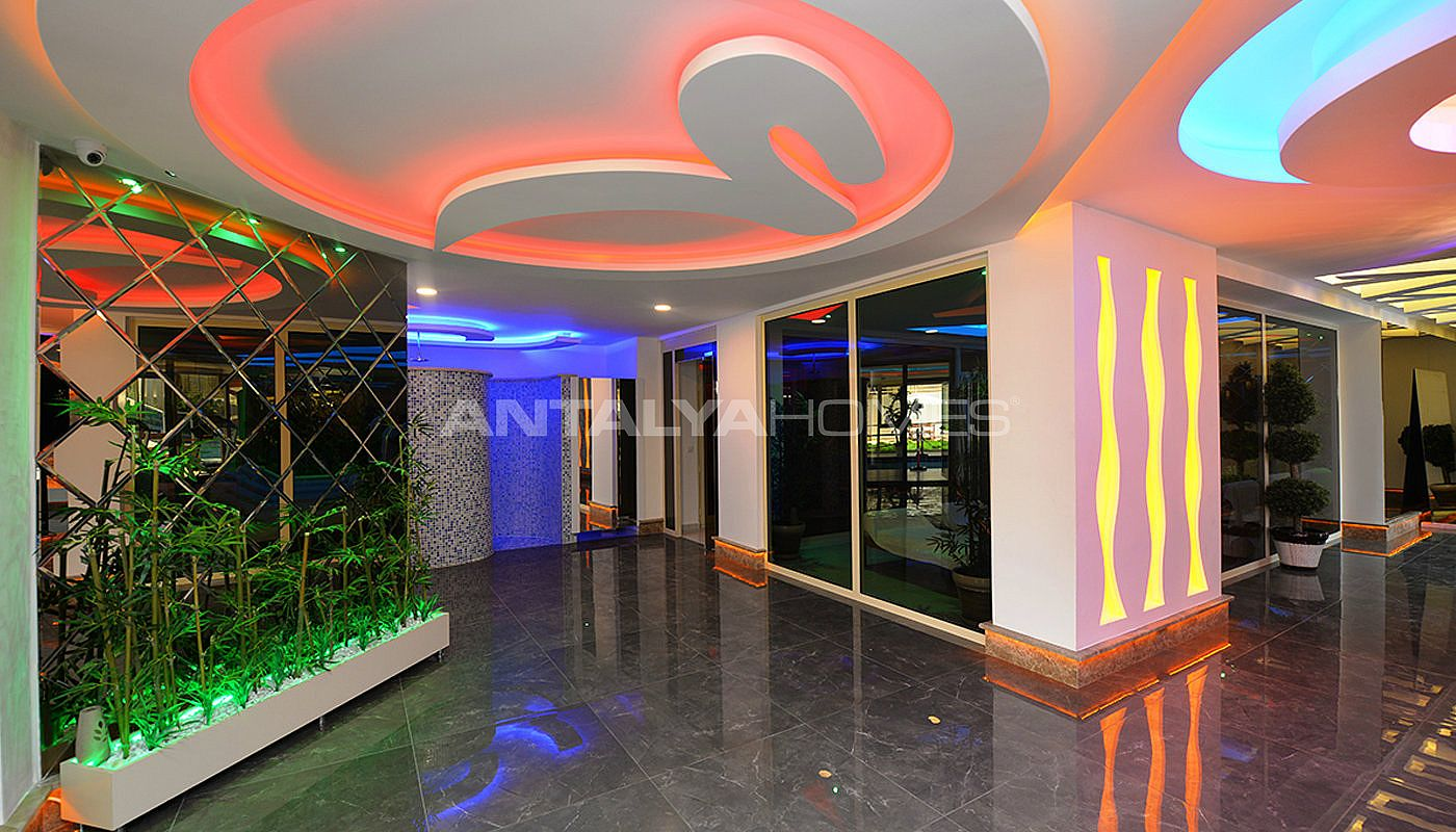 attractive-alanya-property-in-the-5-star-hotel-standards-007.jpg