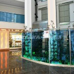 attractive-alanya-property-in-the-5-star-hotel-standards-008.jpg