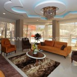 attractive-alanya-property-in-the-5-star-hotel-standards-010.jpg