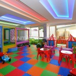 attractive-alanya-property-in-the-5-star-hotel-standards-011.jpg