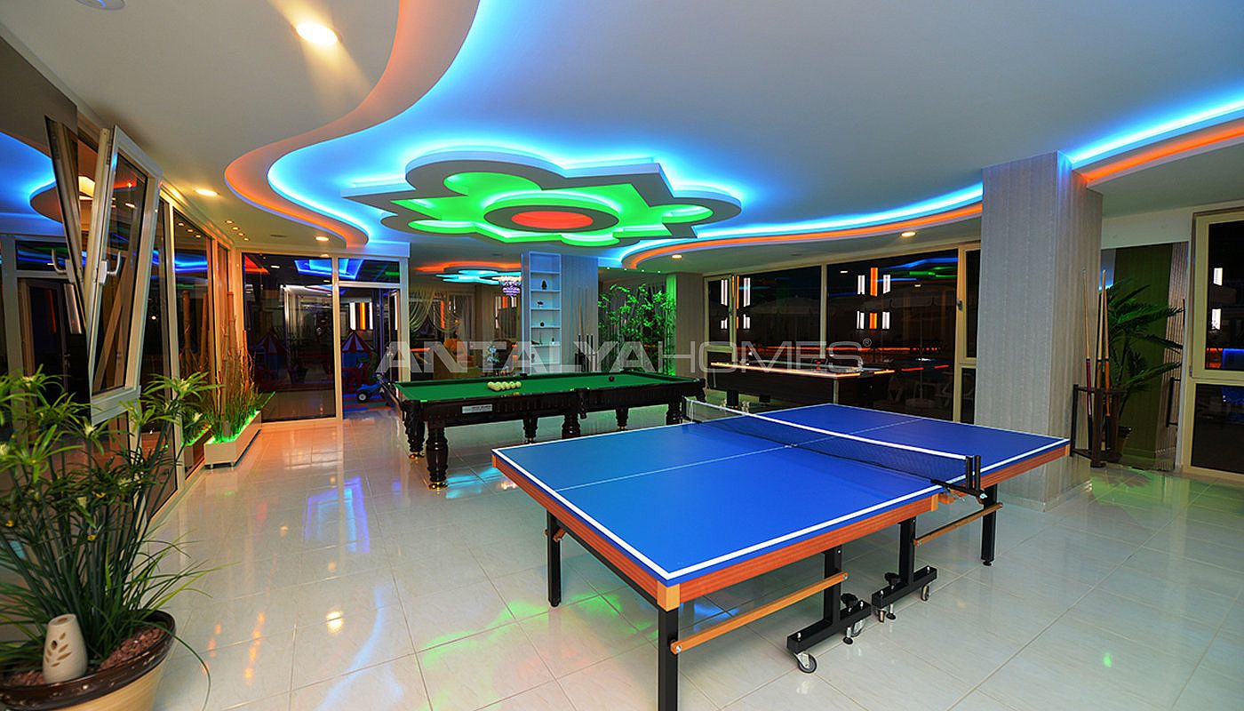 attractive-alanya-property-in-the-5-star-hotel-standards-012.jpg