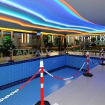 attractive-alanya-property-in-the-5-star-hotel-standards-014.jpg