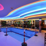 attractive-alanya-property-in-the-5-star-hotel-standards-015.jpg