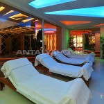 attractive-alanya-property-in-the-5-star-hotel-standards-017.jpg
