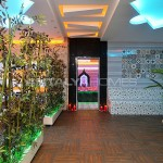 attractive-alanya-property-in-the-5-star-hotel-standards-018.jpg