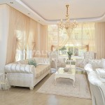 attractive-alanya-property-in-the-5-star-hotel-standards-interior-001.jpg