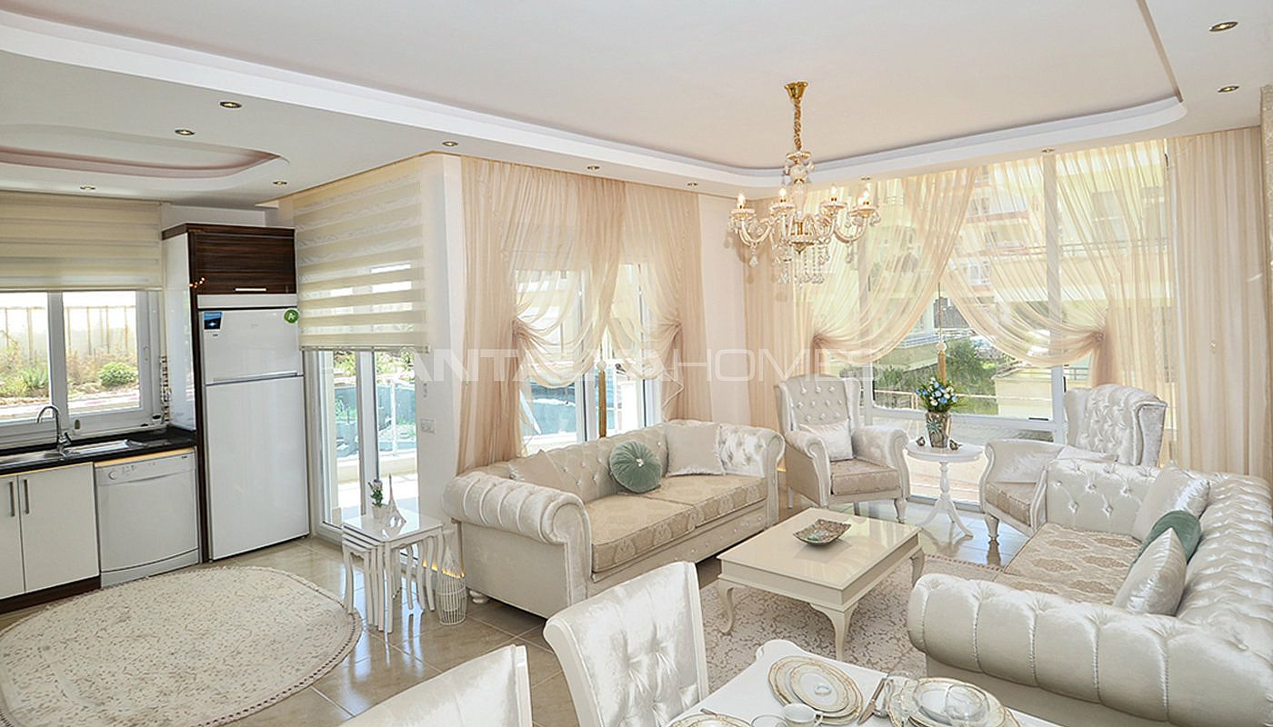 attractive-alanya-property-in-the-5-star-hotel-standards-interior-002.jpg