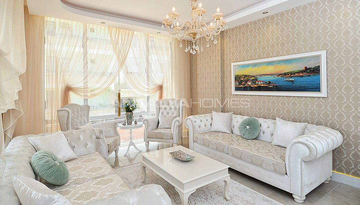 attractive-alanya-property-in-the-5-star-hotel-standards-interior-003.jpg