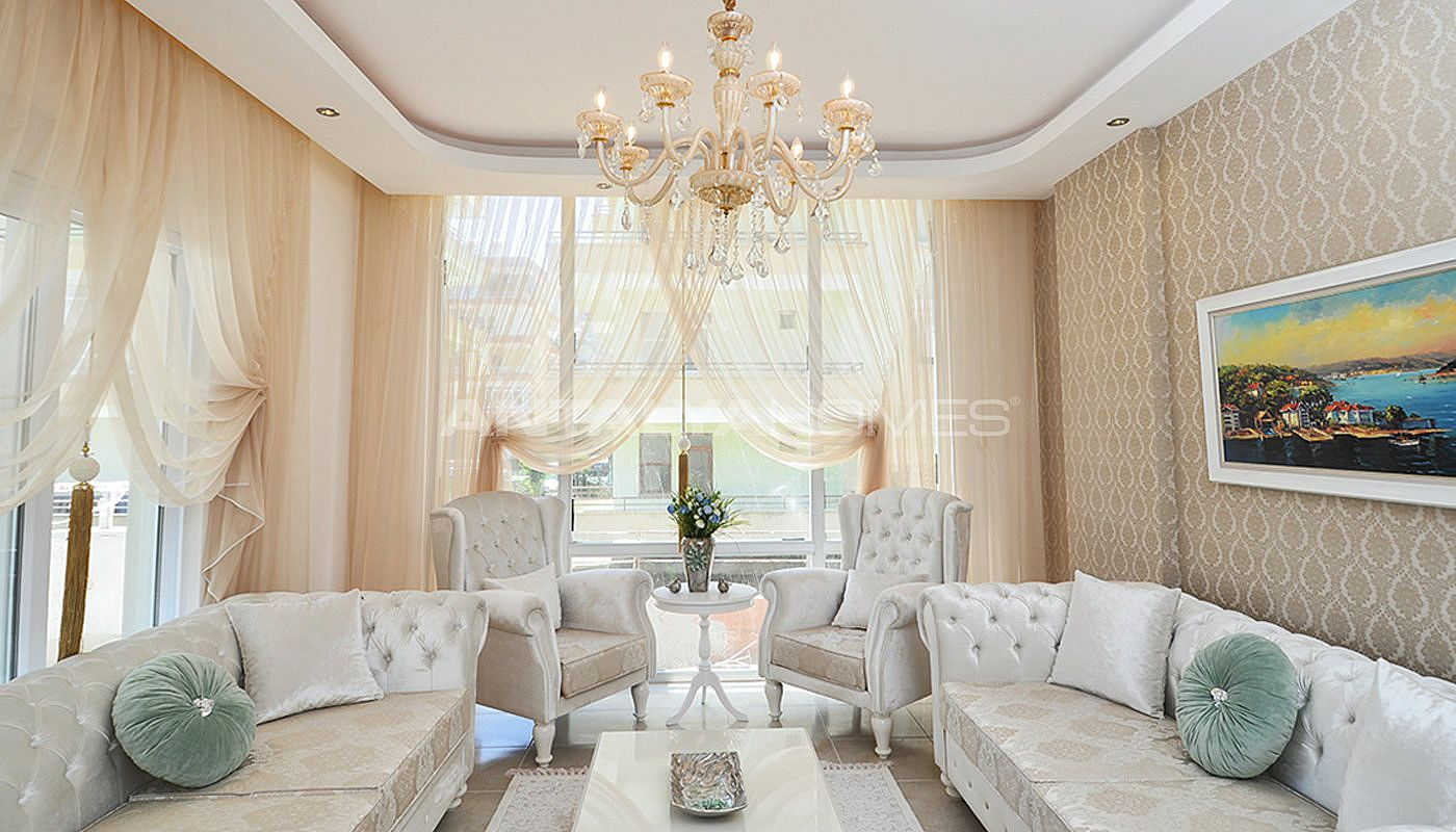attractive-alanya-property-in-the-5-star-hotel-standards-interior-004.jpg