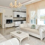 attractive-alanya-property-in-the-5-star-hotel-standards-interior-005.jpg