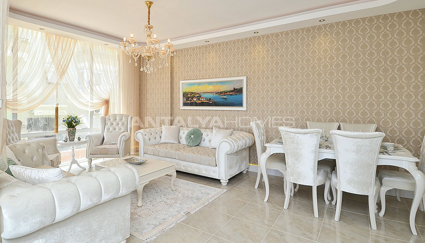 attractive-alanya-property-in-the-5-star-hotel-standards-interior-008.jpg