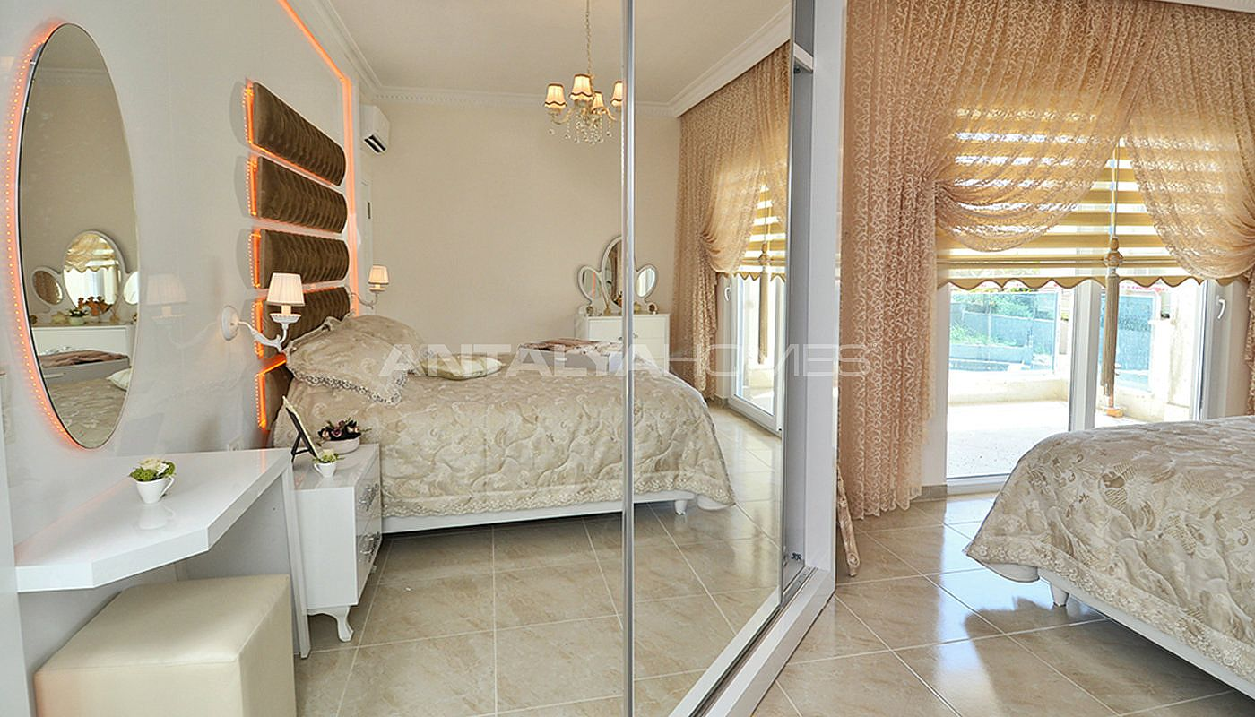 attractive-alanya-property-in-the-5-star-hotel-standards-interior-010.jpg