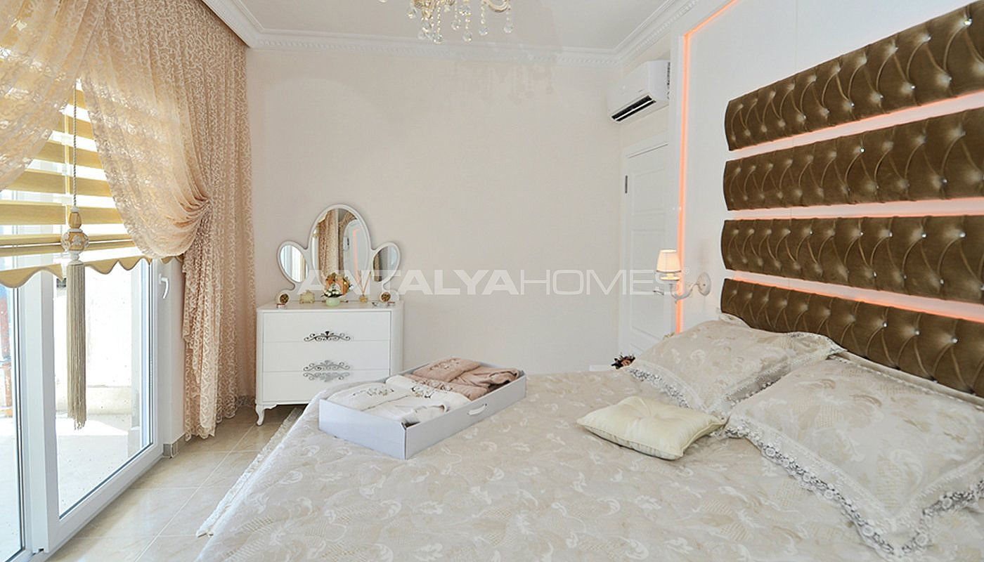 attractive-alanya-property-in-the-5-star-hotel-standards-interior-011.jpg