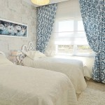 attractive-alanya-property-in-the-5-star-hotel-standards-interior-013.jpg
