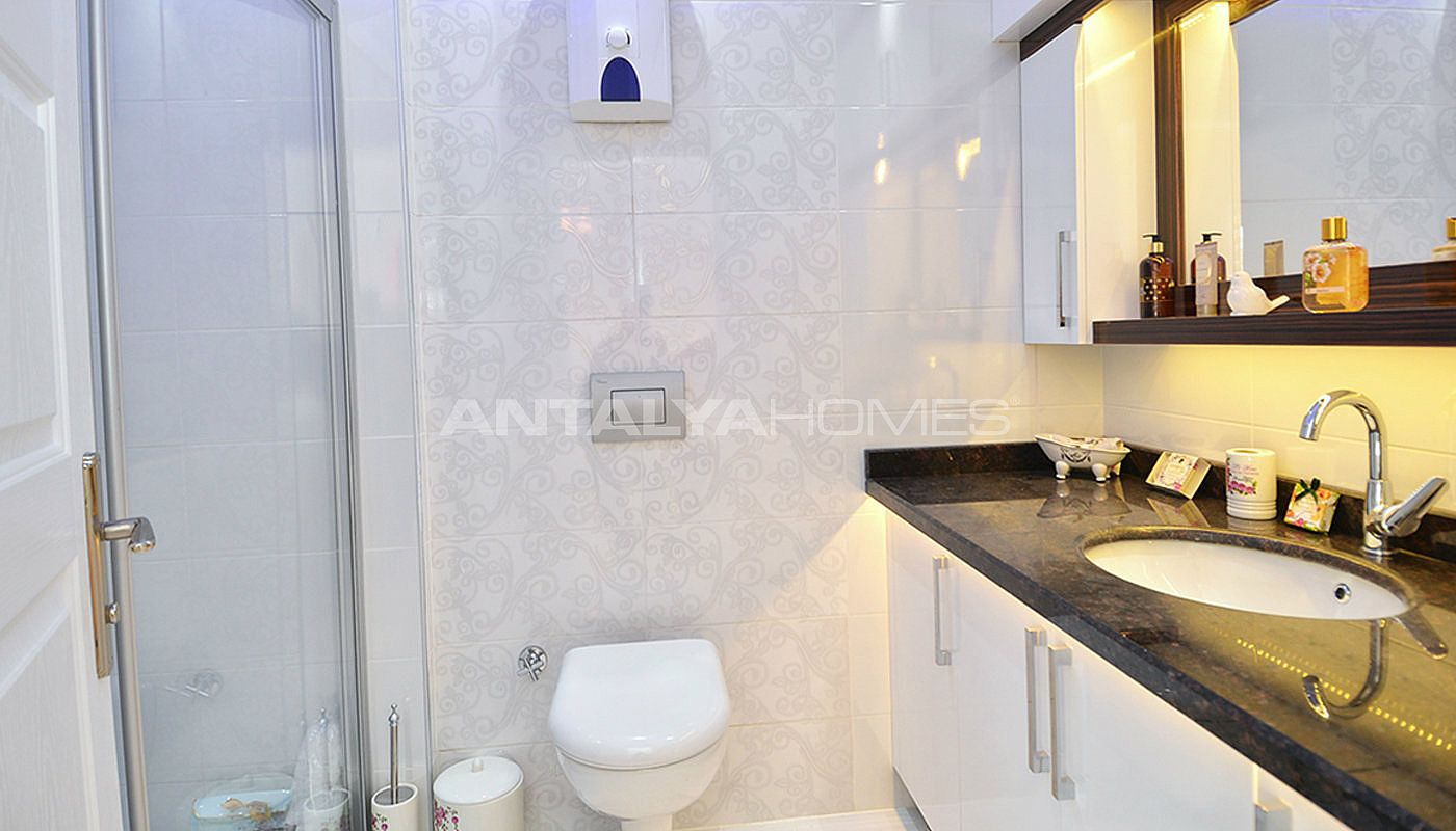 attractive-alanya-property-in-the-5-star-hotel-standards-interior-015.jpg
