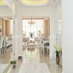 attractive-alanya-property-in-the-5-star-hotel-standards-interior-018.jpg