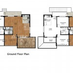 boutique-designed-cheap-apartments-in-istanbul-plan-004.jpg