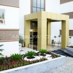 brand-new-apartments-with-rich-infrastructure-in-alanya-007.jpg