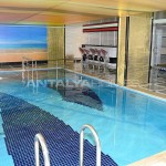brand-new-apartments-with-rich-infrastructure-in-alanya-016.jpg
