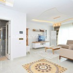 brand-new-apartments-with-rich-infrastructure-in-alanya-interior-001.jpg