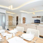 brand-new-apartments-with-rich-infrastructure-in-alanya-interior-003.jpg