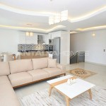 brand-new-apartments-with-rich-infrastructure-in-alanya-interior-004.jpg