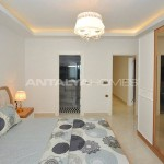 brand-new-apartments-with-rich-infrastructure-in-alanya-interior-008.jpg