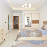 brand-new-apartments-with-rich-infrastructure-in-alanya-interior-010.jpg