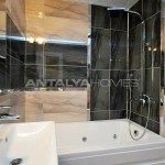 brand-new-apartments-with-rich-infrastructure-in-alanya-interior-013.jpg