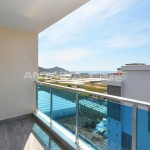 brand-new-apartments-with-rich-infrastructure-in-alanya-interior-016.jpg