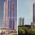 centrally-located-luxury-apartments-in-istanbul-esenyurt-001.jpg
