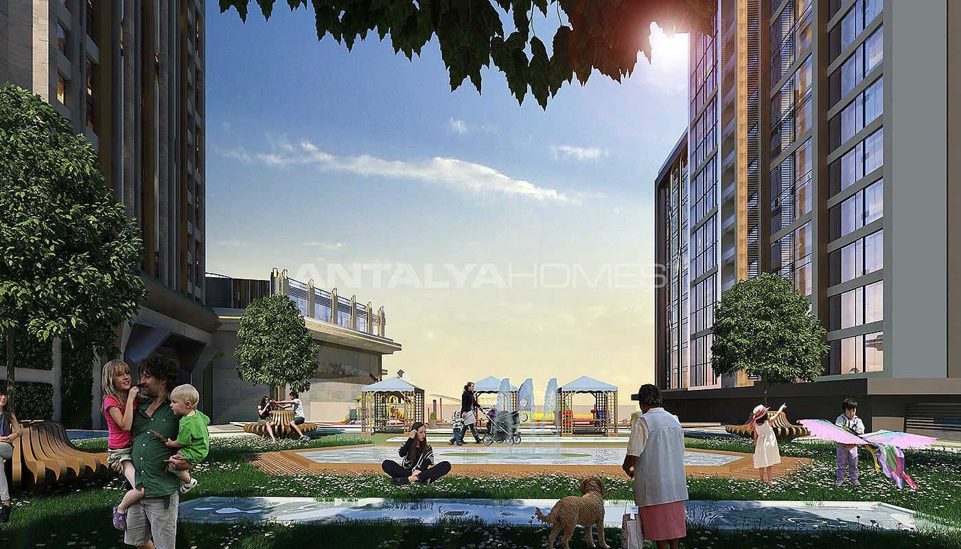 centrally-located-luxury-apartments-in-istanbul-esenyurt-007.jpg