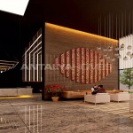 centrally-located-luxury-apartments-in-istanbul-esenyurt-011.jpg