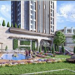 centrally-located-luxury-apartments-in-istanbul-esenyurt-018.jpg