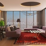 centrally-located-luxury-apartments-in-istanbul-esenyurt-interior-001.jpg