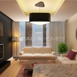 centrally-located-luxury-apartments-in-istanbul-esenyurt-interior-002.jpg